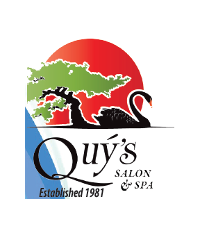 Quy's Salon and Span